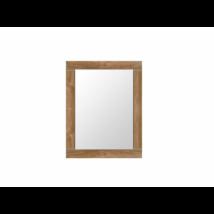 GENT / GERMAN tükör
