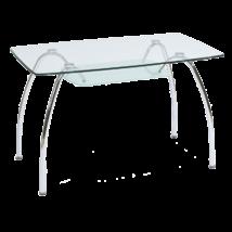 Arachne I Étkezőasztal
