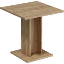 Bond II asztal