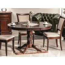 Margo étkezőasztal