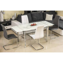 GD-020 Étkezőasztal
