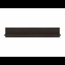 Germes/Cannet polc (160 cm)