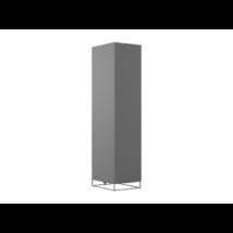 Mers szekrény
