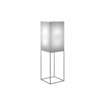 Mers lámpa