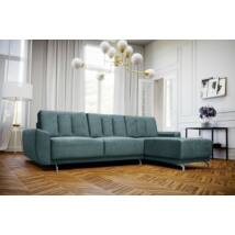 Massimo L alakú kanapé FANCY 37