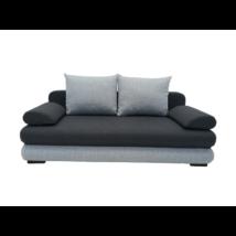 Wanted kanapé szürke