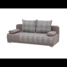 ZICO LUX kanapé bézs kockás