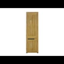 York szekrény