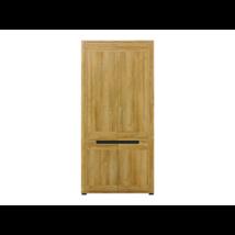 York akasztós szekrény