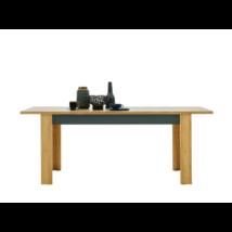 York asztal