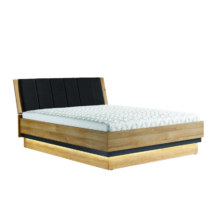 York ágykeret 140 cm