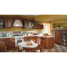 SENSO klasszikus konyha