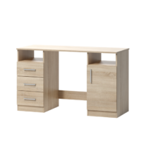 Tatris16 íróasztal