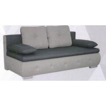 BARCELONA kanapé barna / bézs