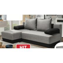 FIL Sarok kanapé
