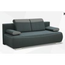 FLAM kanapé szürke