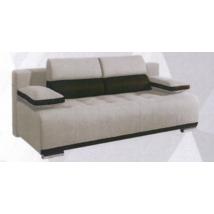 HATO kanapé