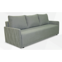 LOREN kanapé bézs