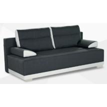 MATRIX kanapé