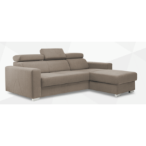 Mexico 1 Sarok kanapé