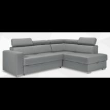 Mexico 2 Sarok kanapé