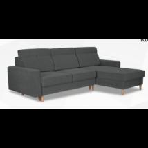 NESS Sarok kanapé