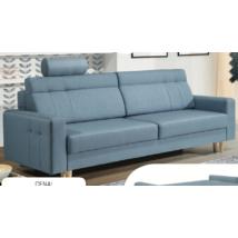 NESS kanapé