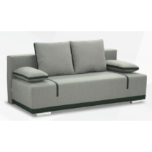 VITO kanapé szürke