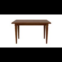 KENT / Sonata asztal 140