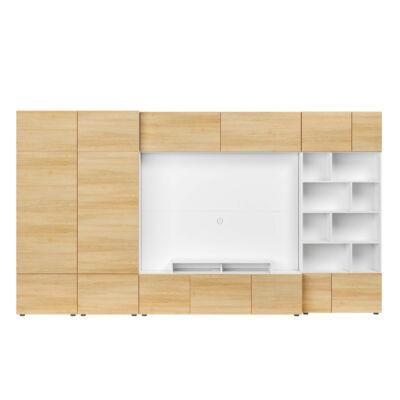 MURO szekrénysor 360