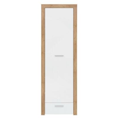BONITO / BALDER Kis szekrény