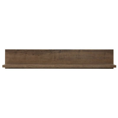 Balin polc 140 cm
