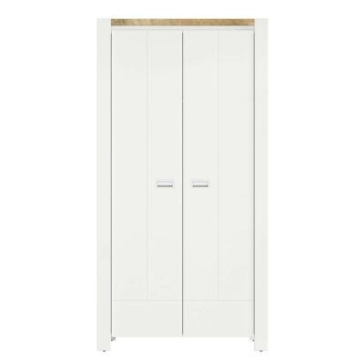 Dreviso Akasztós szekrény