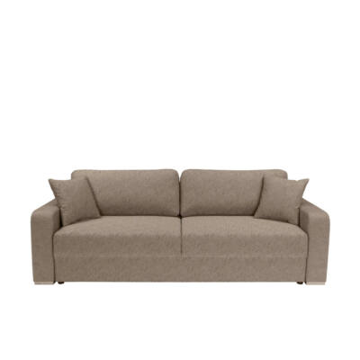 FAROL LUX 3DL  kanapé  bézs