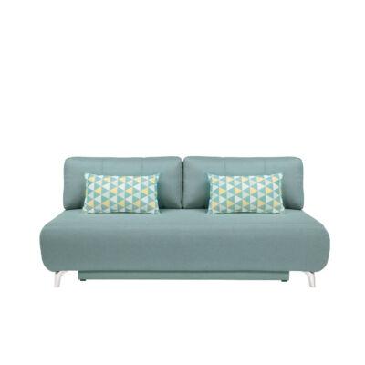 ROTI LUX 3DL  kanapé  menta