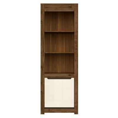 Ruso szekrény 1 ajtóval