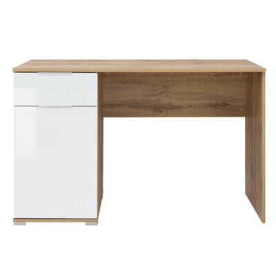 Zele Íróasztal