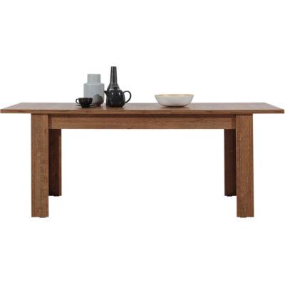 IVO Étkezőasztal