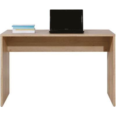 AYGO íróasztal