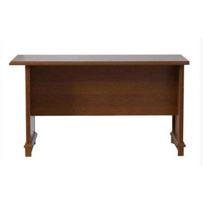 KENT / Sonata kiegészítő íróasztal
