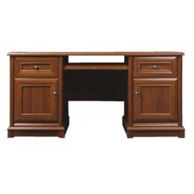 KENT / Sonata íróasztal
