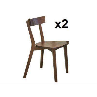 Gorich szék (2db)