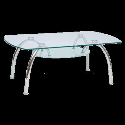 Arachne II dohányzóasztal