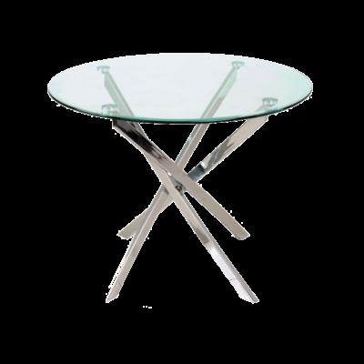 Agis Étkezőasztal
