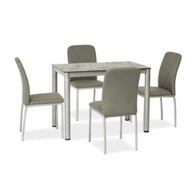 Damar-080 Étkezőasztal