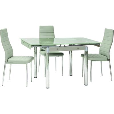 GD-082 Étkezőasztal