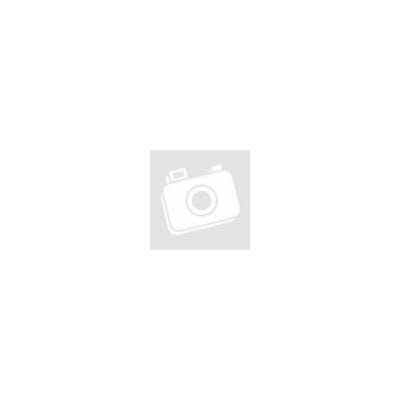KENT / Sonata magas szekrény