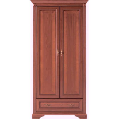 STYLIUS Magas szekrény