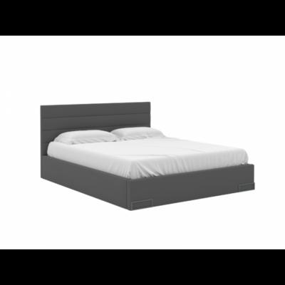 Mers ágy