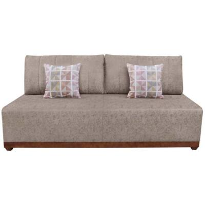 ARBELA kanapé bézs